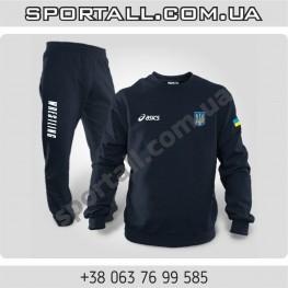 Спортивный костюм Asics Wrestling Украина
