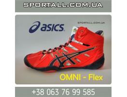 Борцовки Asics Omniflex-Attack™ 2 Wrestling shoes
