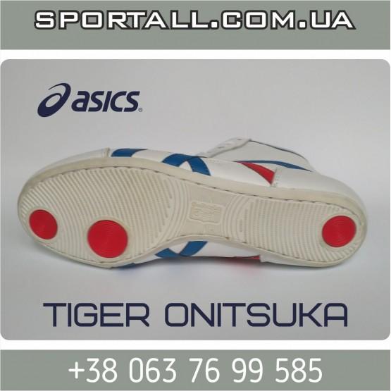Купить Борцовки Asics Onitsuka Tiger