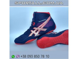 Борцовки Asics SNAPDOWN Wrestling shoes