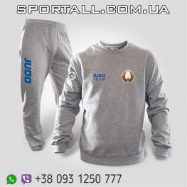 Спортивный костюм Сборной Беларуси по Дзюдо