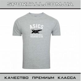 Футболка Asics Tiger