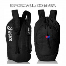 Сумка рюкзак Asics Wrestling Gear Bag