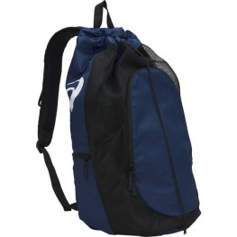 Сумка рюкзак Asics Wrestling Gear Bag 2.0