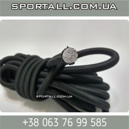 Жгут- эспанрдер спортивный, борцовская резина